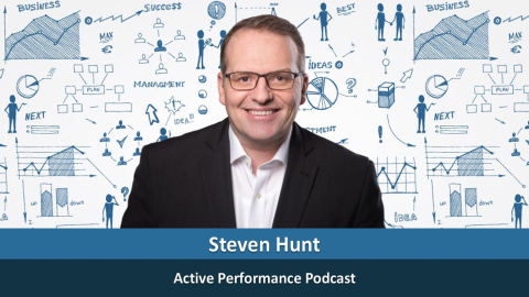 The Active Performance Podcast