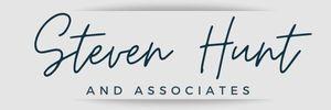 new-logo-steven-1
